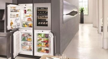 Перед вами стоїть вибір: який холодильник обрати?