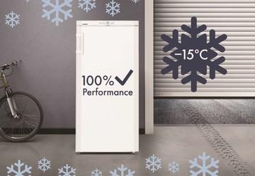 FrostProtect — технології для найекстремальніших умов