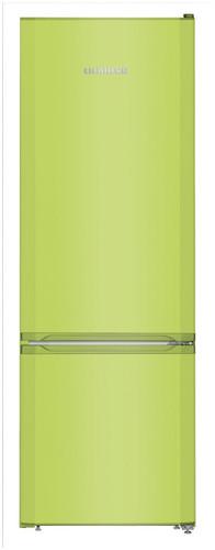 Liebherr CUkw 2831