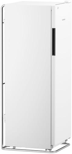 Liebherr MRFec 3501