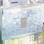 Ледогенератор IceMaker со стационарным подключением воды